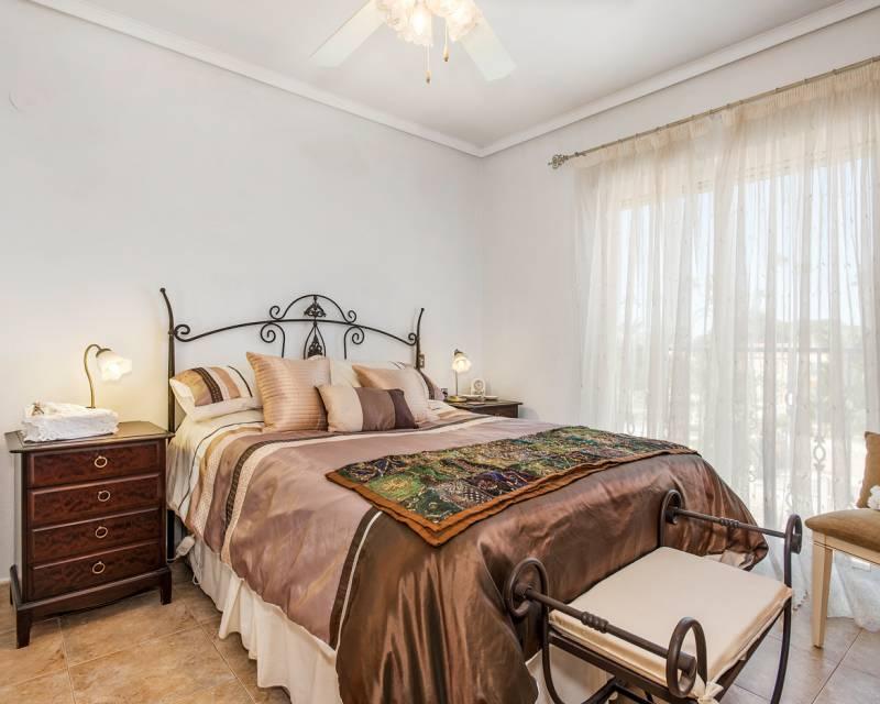 Apartment  in Jacarilla, Costa Blanca (slp1886) - 9