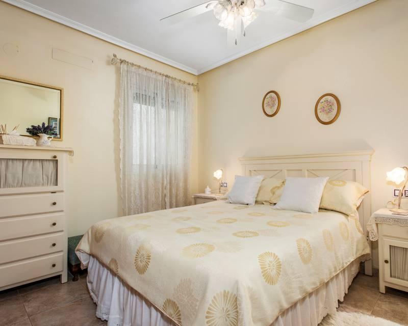 Apartment  in Jacarilla, Costa Blanca (slp1886) - 11