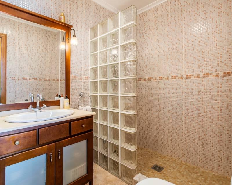 Apartment  in Jacarilla, Costa Blanca (slp1886) - 12