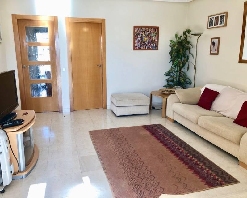 House  in Ciudad Quesada, Costa Blanca (slp2015) - 2