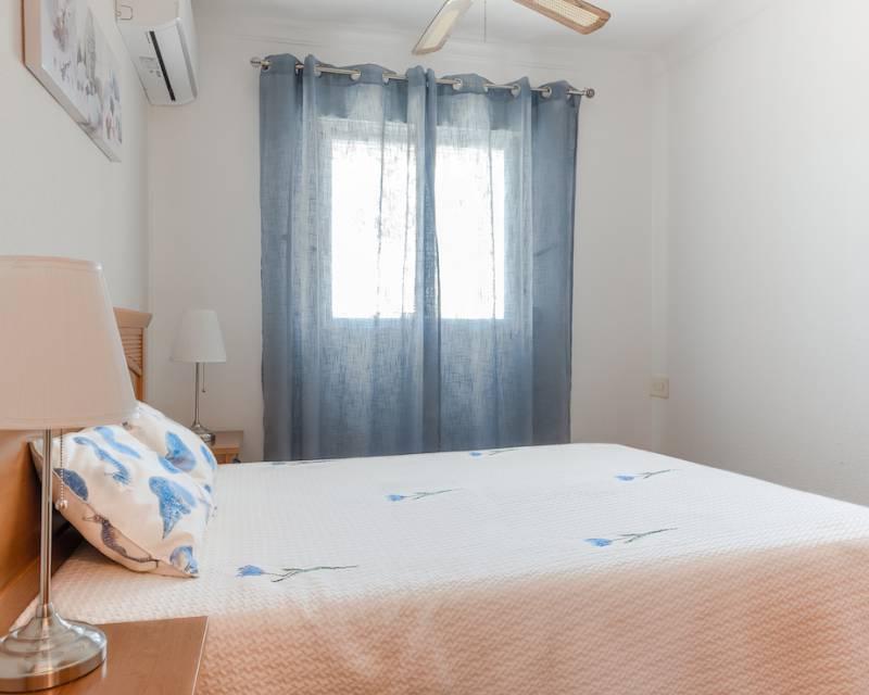 Apartment  in Torrevieja, Costa Blanca (slp2029) - 10