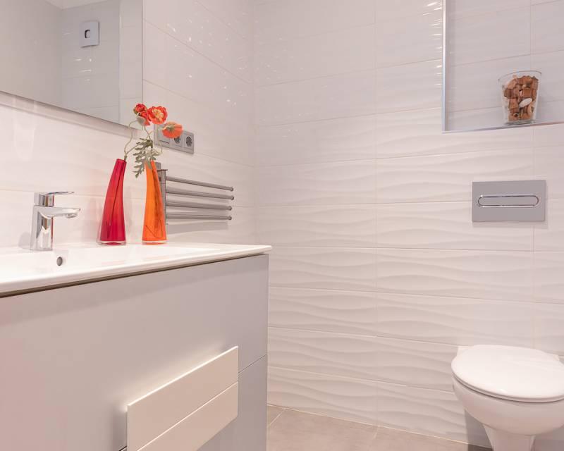Apartment  in Torrevieja, Costa Blanca (slp2029) - 12