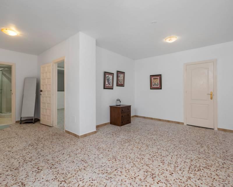 Villa  in Ciudad Quesada, Costa Blanca (slp2078) - 21
