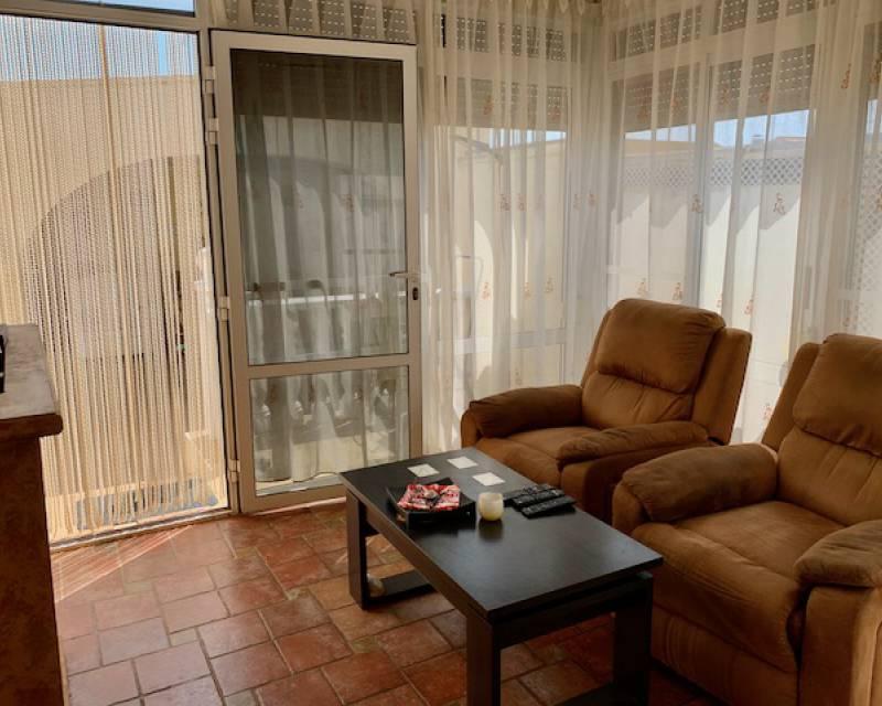Villa  in Los Balcones, Costa Blanca (slp2085) - 5