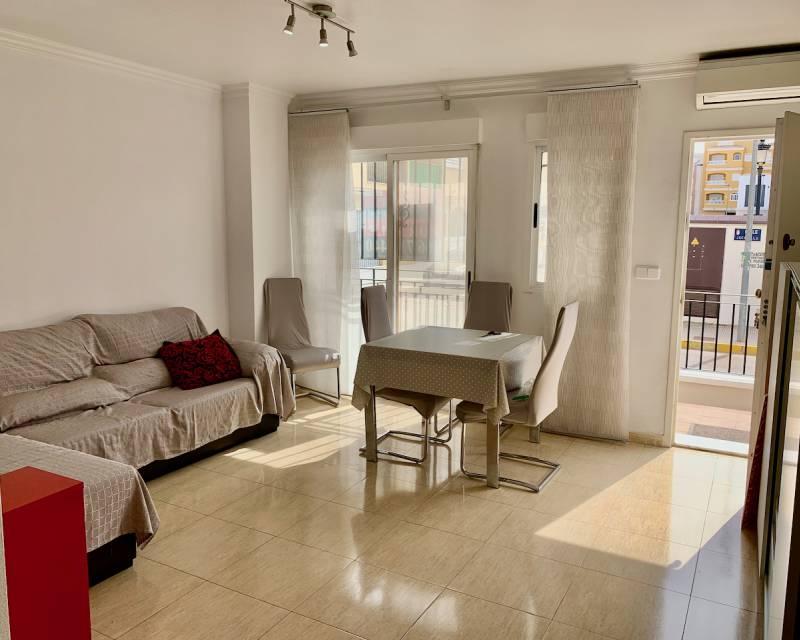 Apartment  in Formentera del Segura, Costa Blanca (slp2124) - 3