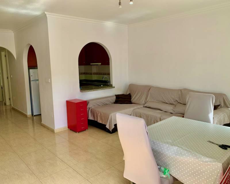 Apartment  in Formentera del Segura, Costa Blanca (slp2124) - 4