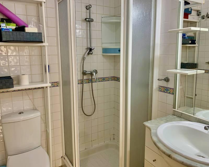 Apartment  in Formentera del Segura, Costa Blanca (slp2124) - 6
