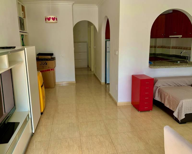 Apartment  in Formentera del Segura, Costa Blanca (slp2124) - 5