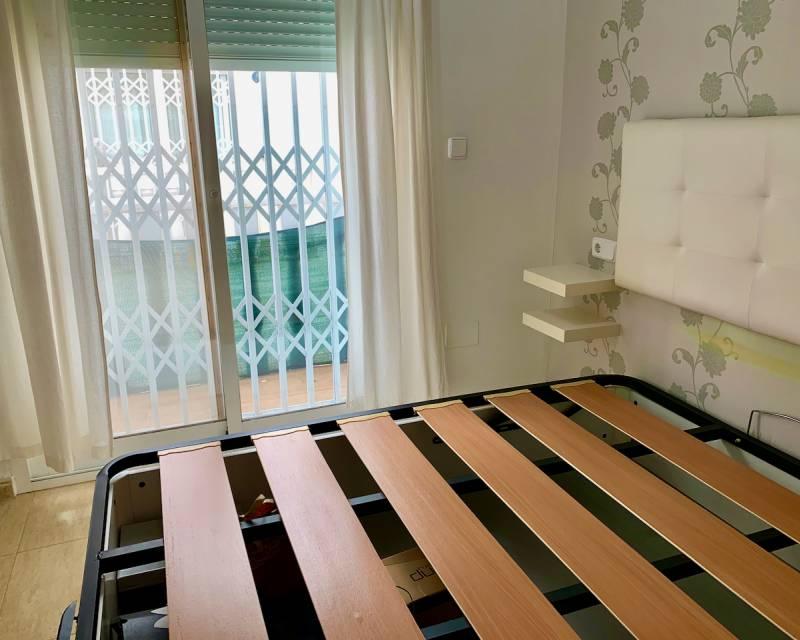Apartment  in Formentera del Segura, Costa Blanca (slp2124) - 7