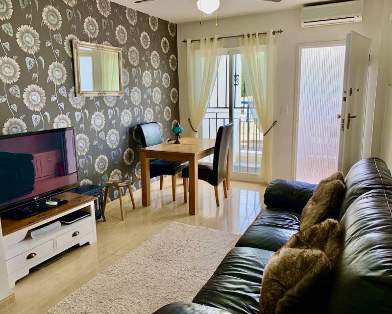 Apartment  in Formentera del Segura, Costa Blanca (slp2125) - 4