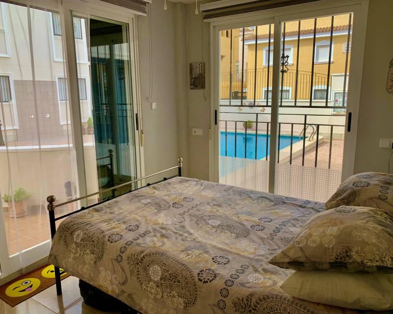 Apartment  in Formentera del Segura, Costa Blanca (slp2125) - 7