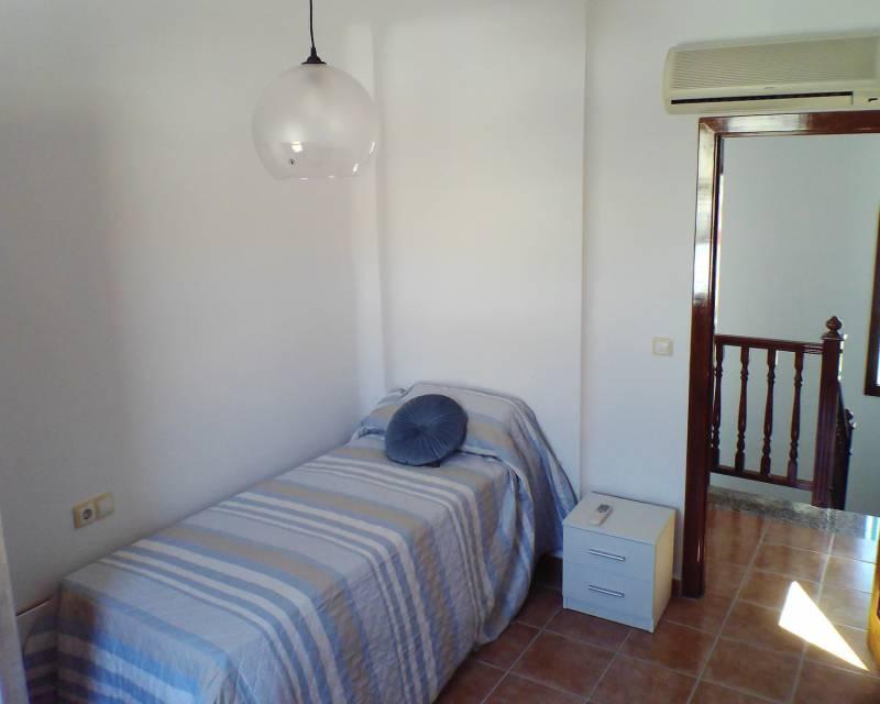 Villa  in Ciudad Quesada, Costa Blanca (slp2146) - 8