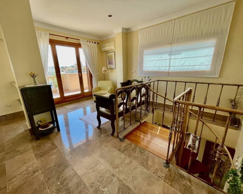 Apartment  in Guardamar del Segura, Costa Blanca (slp2157) - 18