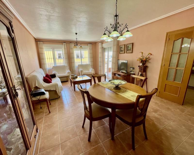 Villa  in Catral, Costa Blanca (slp2160) - 14