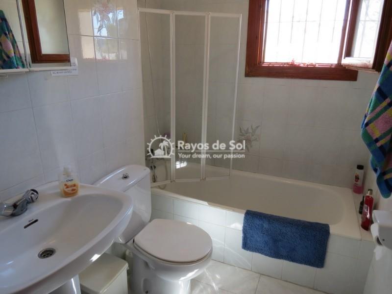 Villa  in Moraira, Costa Blanca (cbde1294x) - 18