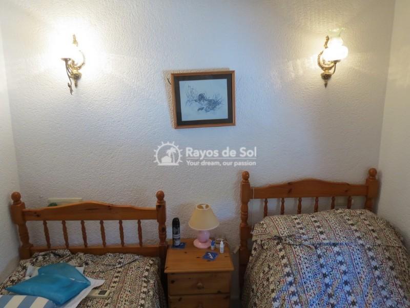 Villa  in Moraira, Costa Blanca (cbde1294x) - 17