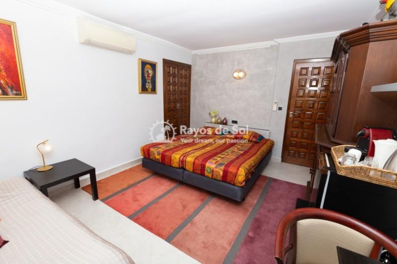 Villa  in Benissa, Costa Blanca (cbde1443x) - 21