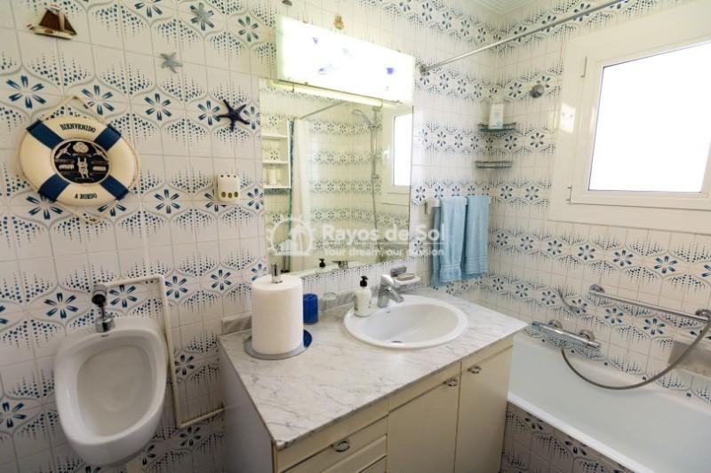 Villa  in Benissa, Costa Blanca (cbde1443x) - 23