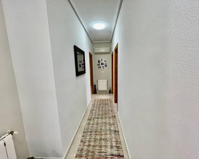 Villa  in Bigastro, Orihuela Costa, Costa Blanca (slp2176) - 5