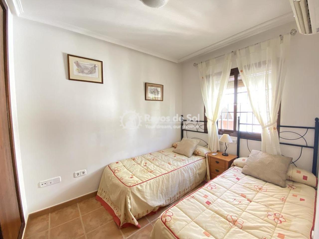 House  in Roda, Los Alcazares, Costa Cálida (599021) - 17