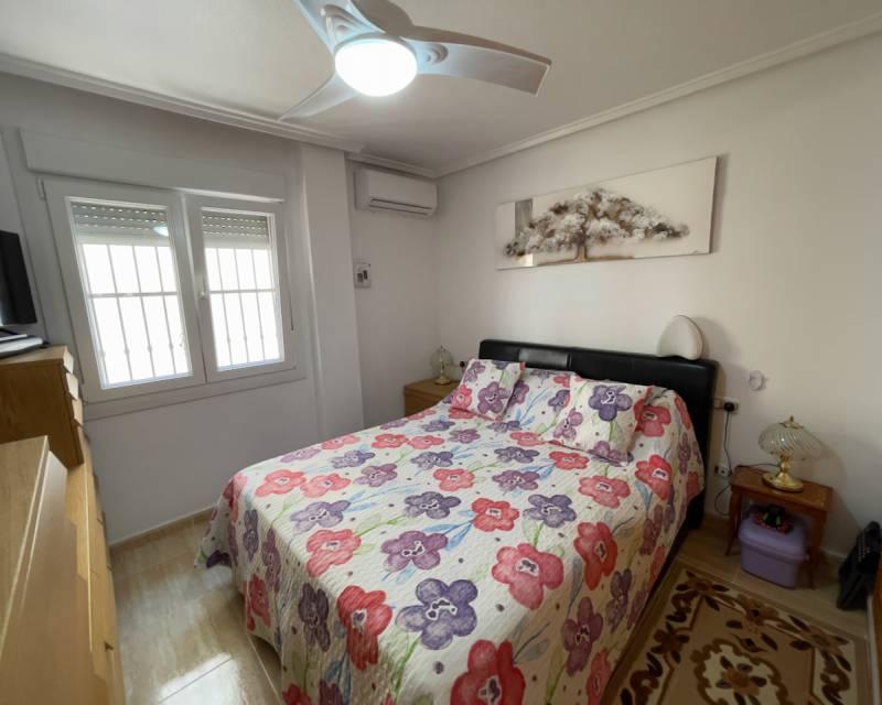 Villa  in Algorfa, Costa Blanca (slp2187) - 4