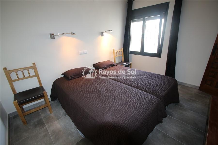 Villa  in Calpe, Costa Blanca North (3131) - 17