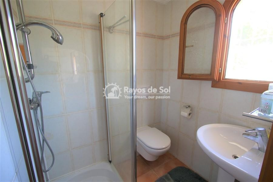 Apartment  in Calpe, Costa Blanca North (3148) - 6