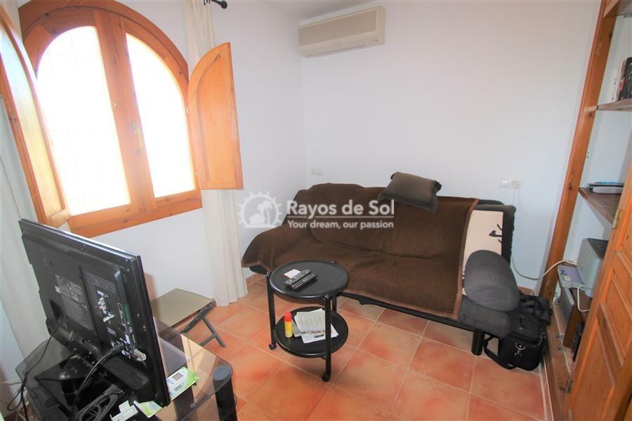 Apartment  in Calpe, Costa Blanca North (3148) - 7