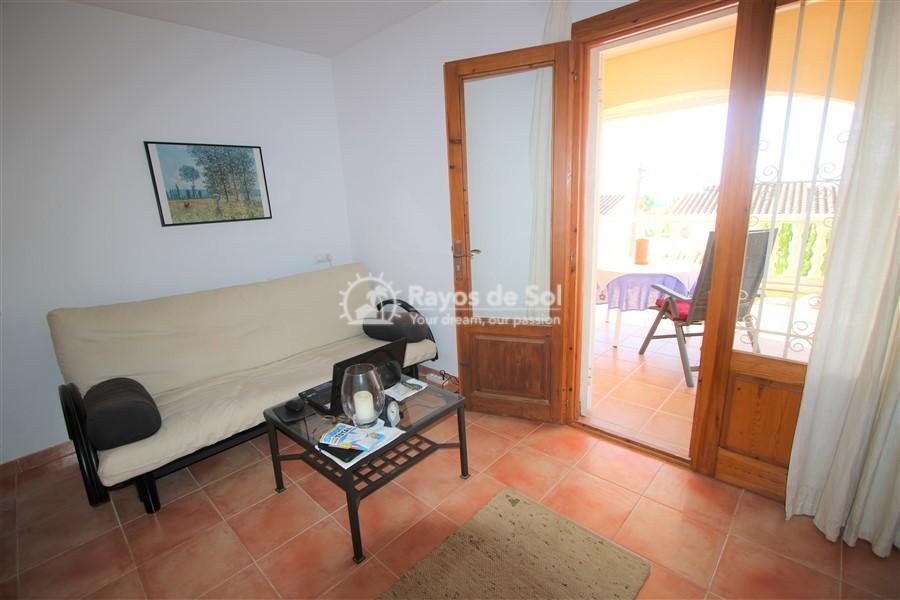 Apartment  in Calpe, Costa Blanca North (3148) - 9
