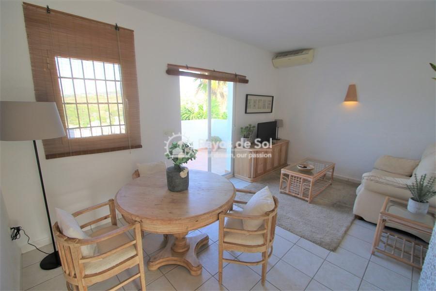 Apartment  in Benitachell, Costa Blanca (3135) - 3