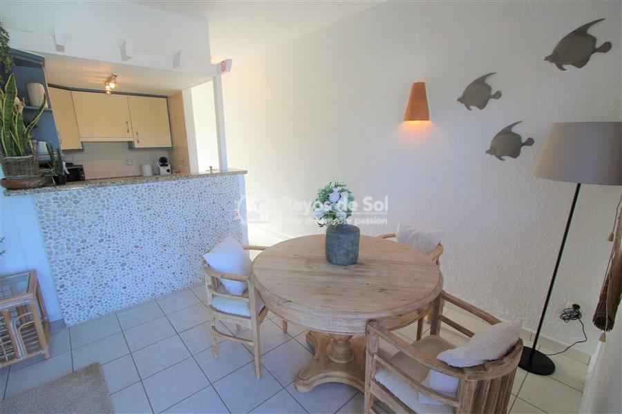 Apartment  in Benitachell, Costa Blanca (3135) - 4