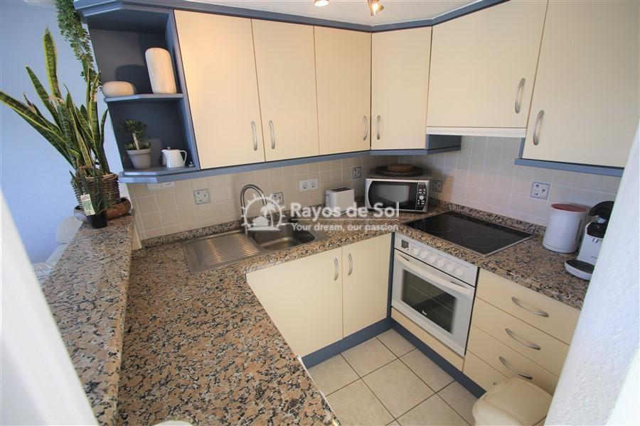 Apartment  in Benitachell, Costa Blanca (3135) - 5
