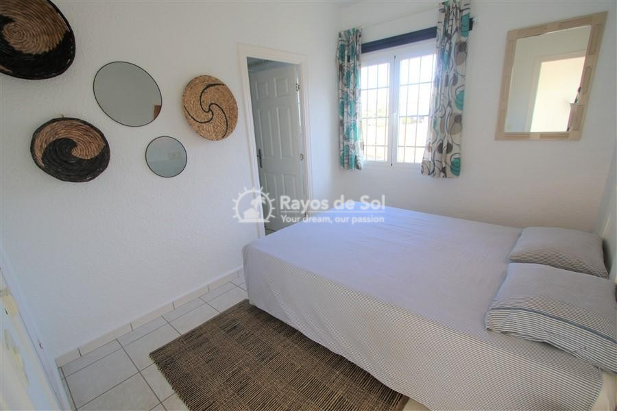 Apartment  in Benitachell, Costa Blanca (3135) - 6