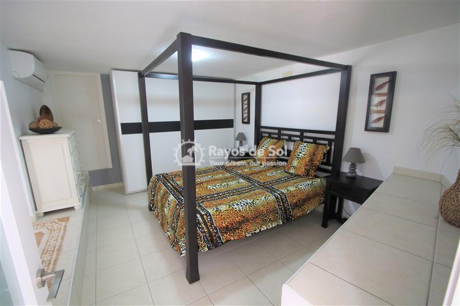 Villa  in Benissa, Costa Blanca (3102) - 15