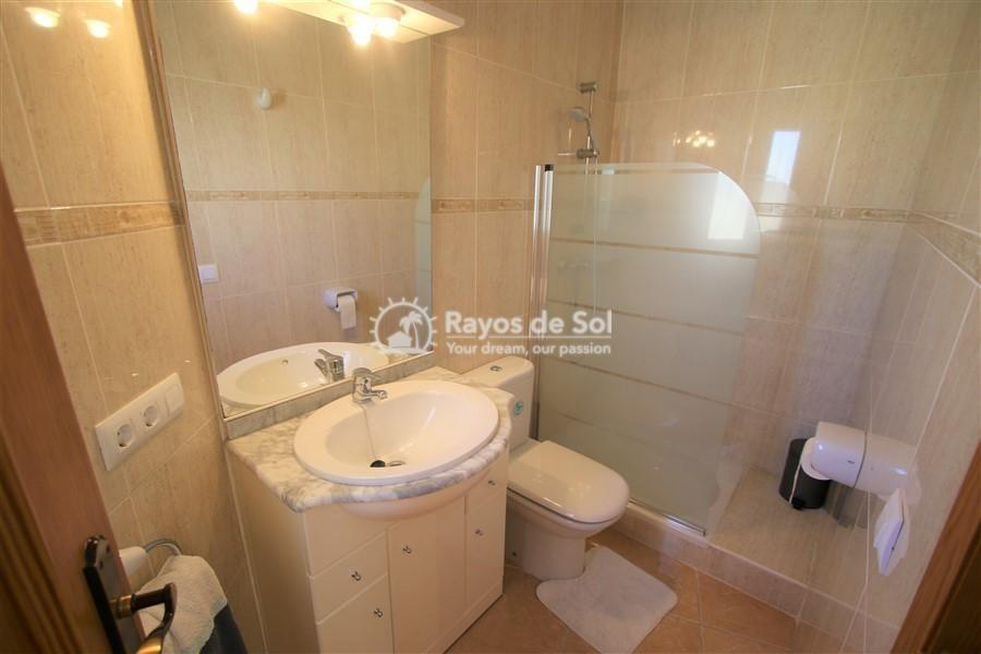 Villa  in Benissa, Costa Blanca (3102) - 12