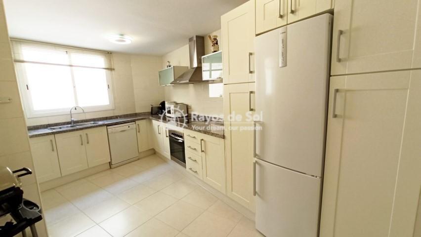 Apartment  in Altea Hills, Altea, Costa Blanca (12884) - 7