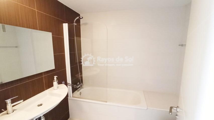 Apartment  in Altea Hills, Altea, Costa Blanca (12884) - 9