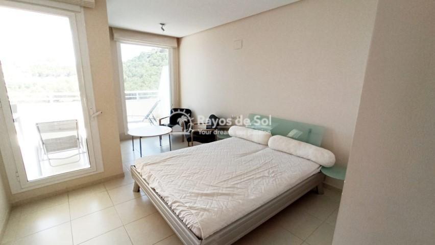 Apartment  in Altea Hills, Altea, Costa Blanca (12884) - 8