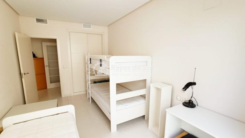 Apartment  in Altea Hills, Altea, Costa Blanca (12884) - 12