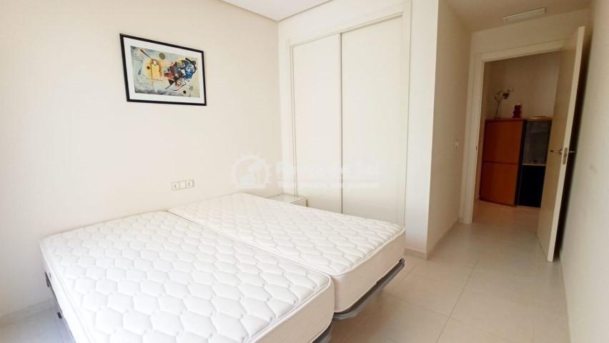 Apartment  in Altea Hills, Altea, Costa Blanca (12884) - 10