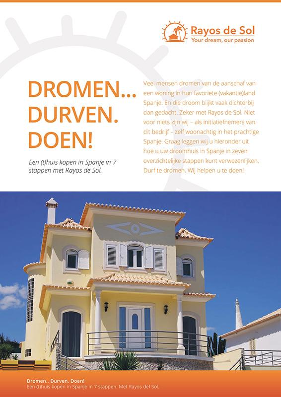 Download hier ons gratis e-book: een (t)huis kopen in Spanje in 7 stappen